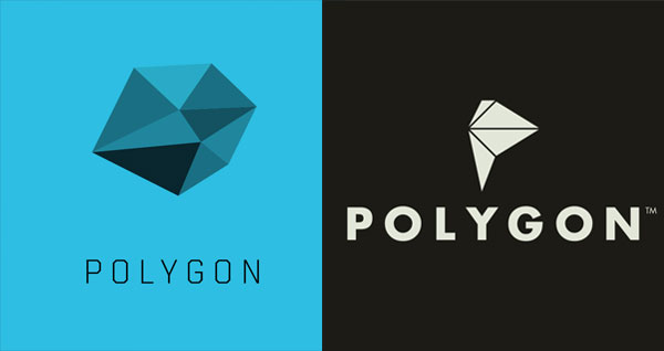 Inside Polygon Design